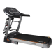 RPM Fitness RPM767MIL Motorized Treadmill Price