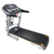 RPM Fitness RPM767MIV Motorized Treadmill Price