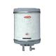 Sahara SWH-ET10 10 Litre Storage Water Heater Price