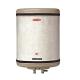 Sahara SWH-ET15 15 Litre Storage Water Heater Price