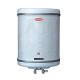Sahara SWH-ET25 25 Litre Storage Water Heater Price