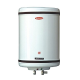 Sahara SWH-HW35 35 Litre Storage Water Heater price in India