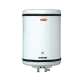 Sahara SWH-HW50 50 Litre Water Heater price in India