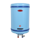 Sahara SWH-HW6 6 Litre Instant Water Heater Price