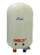 Sameer Insta Mini 1 Litres Instant Water Heater price in India