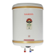 Sameer Spout 25 Litre Water Heater Price