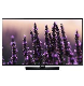 Samsung 32H5570 32 Inch Full HD Smart LED Television price in India
