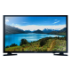Samsung 32J4003 32 Inch HD LED Television price in India