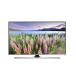 Samsung 32J5570 32 Inch Full HD Smart LED Television price in India
