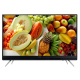 Samsung 32K4300 32 Inch HD Ready Smart LED Television Price