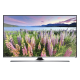 Samsung 32K5570 32 Inch Full HD Smart LED Television price in India
