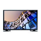 Samsung 32M4100 32 Inch Full HD LED Television Price