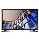 Samsung 32M4300 32 Inch HD Ready Smart LED Television Price