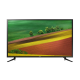 Samsung 32N4010 32 Inch HD Ready LED Television price in India