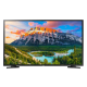 Samsung 32N4100 32 Inch HD Ready LED Television price in India