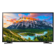 Samsung 32N4300 32 Inch HD Ready Smart LED Television Price