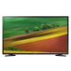 Samsung 32N4310 32 Inch HD Ready Smart LED Television price in India