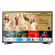 Samsung 40N5200 40 Inch Full HD Smart LED Television price in India