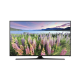 Samsung 43J5100 43 Inch Full HD LED Television price in India