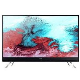 Samsung 43K5002 43 Inch LED Television Price