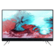 Samsung 43K5100 43 Inch Full HD LED Television Price