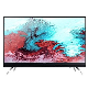 Samsung 43K5300 43 Inch Full HD Smart LED Television price in India