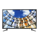 Samsung 43M5100 43 Inch Full HD LED Television price in India
