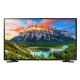 Samsung 43N5010 43 Inch Full HD LED Television price in India
