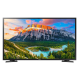 Samsung 43N5370 43 Inch Full HD Smart LED Television price in India