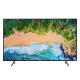 Samsung 43NU7100 43 Inch 4K Ultra HD Smart LED Television price in India