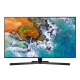 Samsung 43NU7470 43 Inch 4K Ultra HD Smart LED Television Price
