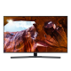 Samsung 43RU7470 43 Inch 4K Ultra HD Smart LED Television price in India