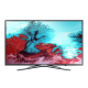 Samsung 49K5300 49 Inch Full HD Smart LED Television price in India