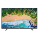 Samsung 49NU7100 49 Inch 4K Ultra HD Smart LED Television Price