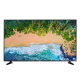 Samsung 50NU7090 50 Inch 4K Ultra HD Smart LED Television price in India