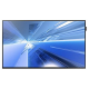 Samsung DC40E 40 Inch Full HD Smart LED Television price in India