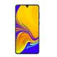 Samsung Galaxy A70 Price