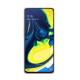 Samsung Galaxy A80 128 GB With 8 GB RAM Price