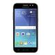 Samsung Galaxy J2 Price