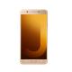 Samsung Galaxy J7 Max Price