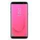Samsung Galaxy J8 (2018) Price