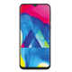 Samsung Galaxy M10 32 GB price in India