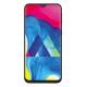 Samsung Galaxy M10 16 GB price in India