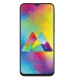Samsung Galaxy M20 32 GB price in India