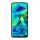 Samsung Galaxy M40 price in India