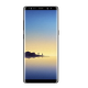 Samsung Galaxy Note 8 Price