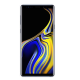 Samsung Galaxy Note 9 512 GB Price
