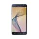 Samsung Galaxy On8 16 GB Price