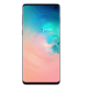 Samsung Galaxy S10 128 GB Price