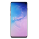 Samsung Galaxy S10 512 GB Price